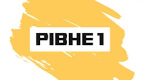 Пов'язана з Палицею волинська ТРК «Аверс» придбала телеканал «Рівне 1»
