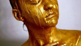 «Оскар» за найкращий фільм вручатимуть стрічкам, де буде більше жінок, представників етнічних меншин та ЛГБТ (ОНОВЛЕНО)