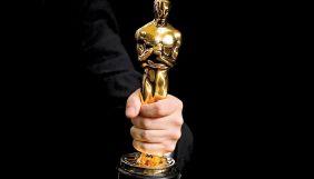 Претендента на «Оскар» від України обиратимуть серед трьох фільмів