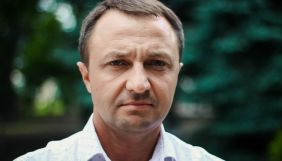 Мовний омбудсман перевірить, чи перейшли школи з російської на українську мову навчання