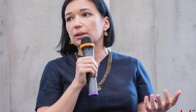 Телебачення та соціальні мережі найбільше вплинуть на вибір громадян на місцевих виборах – Ольга Айвазовська