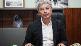 Ткаченко розповів про план підтримки сфери культури під час коронакризи
