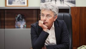 Закон про мову ухвалили під тиском президентської кампанії, тому він не враховує різних точок зору – Ткаченко