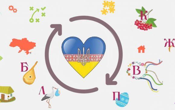 72% українців вважають українську мову важливим атрибутом незалежності України — дослідження