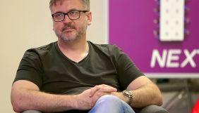 «Медіа Група Україна» планує підвищити ціни для провайдерів на 30%