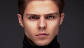 Дмитро Онисович, «Молодість»: Не всі вірили, що ми зможемо провести фестиваль офлайн