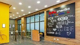 «1+1 медіа» очікує на аудит активів УМХ та погодження Антимонопольного комітету