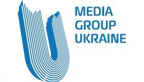 «Медіа Група Україна» через суд вимагатиме скасувати результати конкурсу на управління активами УМХ