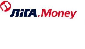 Liga.net запускає проєкт з фінансової грамотності