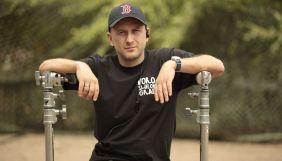 Володимира Яценка відібрано до міжнародної мережі продюсерів ACE Producers