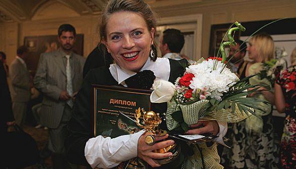 #цінаслова Як Леся Сакада у 2004-му перестала бути «солдатом» цензури