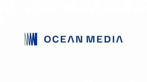 Рекламні блоки на українському телебаченні заповнені на 91% – Ocean Media