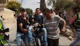 У світі від COVID-19 померли 366 журналістів