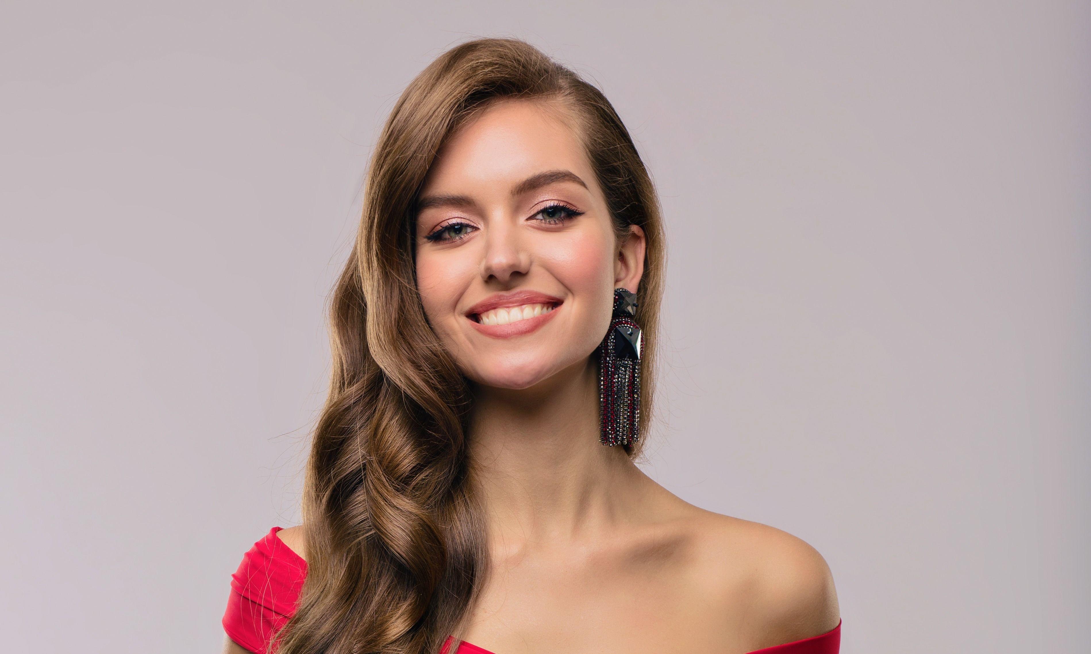 Олександра Кучеренко стала новою ведучою «Ранку у великому місті»