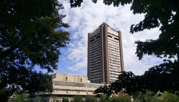 У проєкті держбюджету-2021 на Суспільне запланували понад 2 мільярди гривень