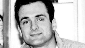 Звернення правозахисних та медійних організацій з нагоди 20-х роковин убивства Георгія Ґонґадзе