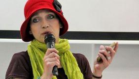 Із Дагестану через погрози виїхала головна редакторка видання, яке висвітлює становище жінок на Кавказі
