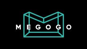 Акціонер «Київстар» хоче купити Megogo – РБК