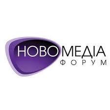 6 листопада — «Новомедіа форум 2020». Розпочалася реєстрація