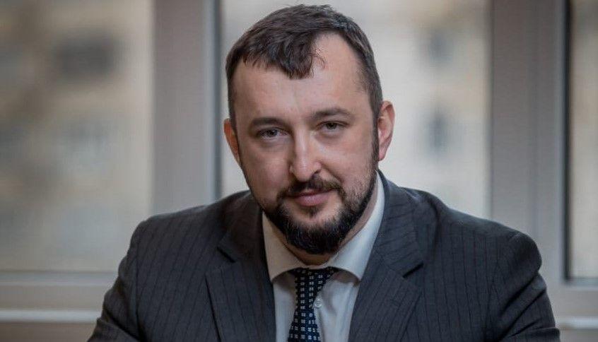 Володимир Павленко, АРМА: Судові позови не зупиняють діяльність управителя УМХ