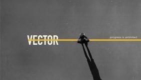 Видання Дарії Зарівної залучило зовнішнього інвестора
