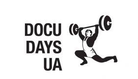 «Продюсувати док»: Docudays публікує серію матеріалів від українських учасниць воркшопу Eurodoc