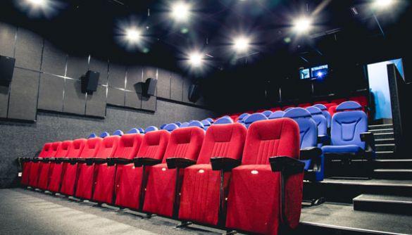 Пандемія прискорила перехід від старої прокатної схеми дистрибуції кіно до нової стрімінгової - експертка