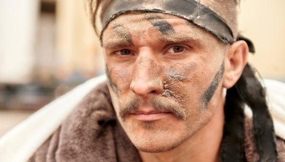 НЛО TV готує прем'єру п'ятого сезону «Суперкопів»