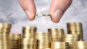 Проєкт бюджету на 2021 рік: оптимізм для медійної та культурної сфер