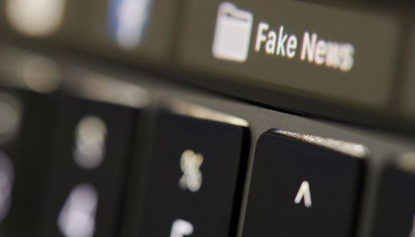Моніторинг (про)російської дезінформації в регіональних медіа за 7–13 вересня 2020 року