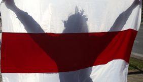 У Мінську під час Жіночого маршу затримали сімох журналісток