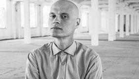 Помер журналіст Олег Тудан