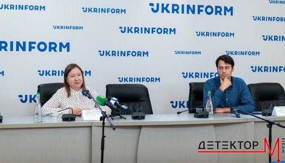 Телебачення залишається основним джерелом інформації українців, соцмережі нарощують популярність – дослідження