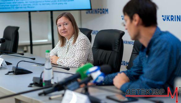 Українці обирають ЗМІ з огляду на цікавість контенту, зрозумілість, оперативність і незаангажованість – дослідження