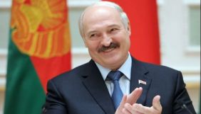 Державний телеканал Білорусі поширив фейк про те, що Лукашенка висунули на Нобелівську премію миру