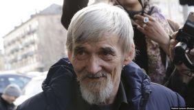Суд РФ посилив вирок історику Юрію Дмитрієву