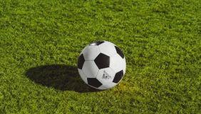 В Україні затвердили протокол проведення футбольних матчів під час пандемії COVID-19