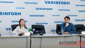 Прихильників заборони російських артистів і фільмів в Україні побільшало – дослідження