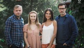 Ivory Films знімає мінісеріал «Відпустка у сосновому лісі» на замовлення СТБ