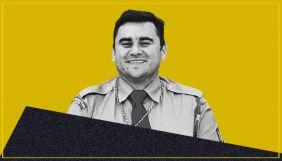 Голова СУМ в Україні Андрій Фендик – про виклики і виховання патріотичної молоді, діяльність на карантині та співпрацю з державою