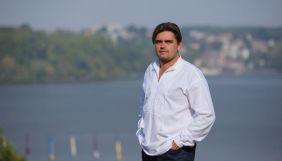 До української делегації в ТКГ Маркіяна Лубківського запросив Кравчук та Офіс президента