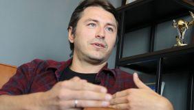 Сергія Притулу до місцевих виборів готує команда відомих блогерів та активістів