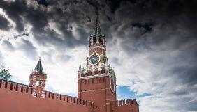 Війна і «русский мир». Огляд проникнення російської пропаганди в український медіапростір у вересні 2020-го