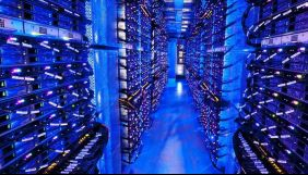 Верховна Рада ухвалила закон про електронні комунікації