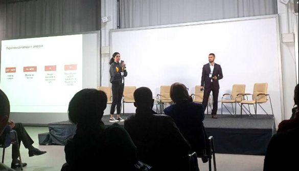 «Українська правда» запустила новий рівень членства у своєму клубі — платформу «Толока»