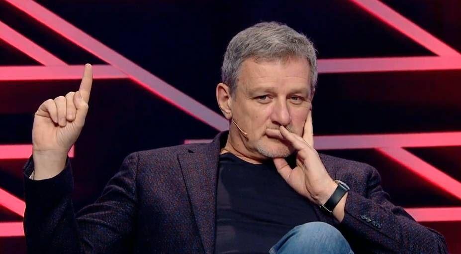 КЖЕ висловила публічний осуд виданню «Обозреватель» за матеріал про Пальчевського