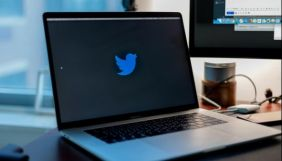 Twitter впроваджує новий інструмент для боротьби з дезіфномармацією