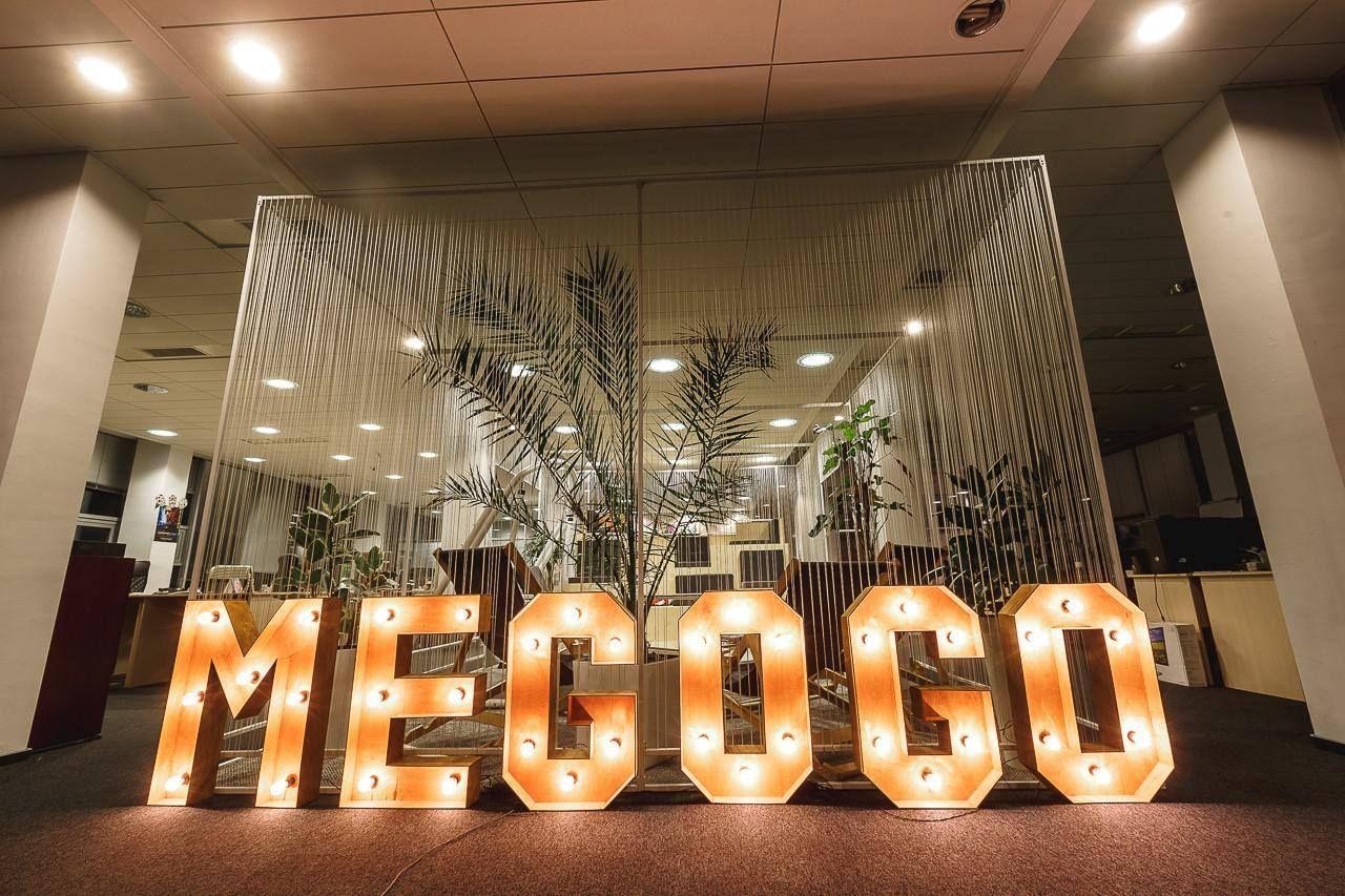 Мegogo розпочав виробництво українськомовного контенту