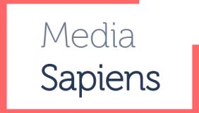 MediaSapiens шукає редактора сайту