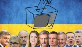 Ще одні «найбрудніші вибори». Головні тенденції інфопростору 28 вересня — 4 жовтня 2020 року. Детектор виборів